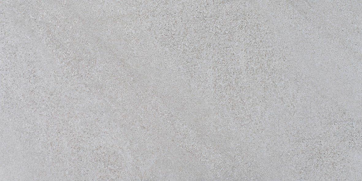 Плитка Cerrad Campina marengo 29.7x59.7 - фото 1