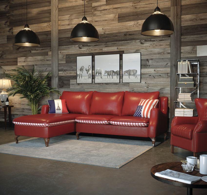 Элитная мягкая мебель Balito Плимут - фото 1