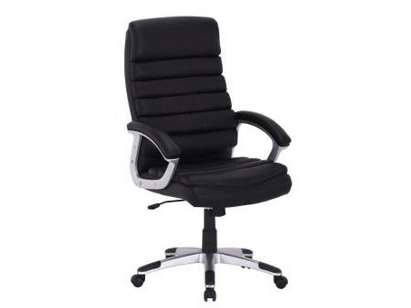 Офисное кресло Signal Q-087 (бежевый) - фото 3