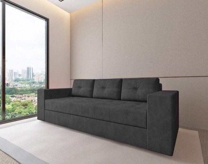 Диван Настоящая мебель Константин (модель 2) - фото 1