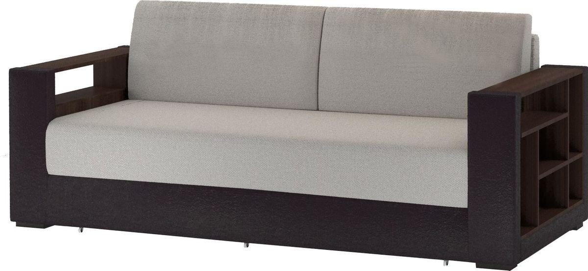 Диван Мебель Холдинг МХ18 Фостер-8 [Ф-8-2ФП-2-К066-OU] - фото 1