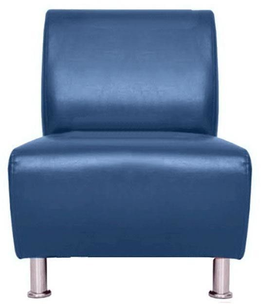 Кресло Brioli Руди Mango 811 - фото 1