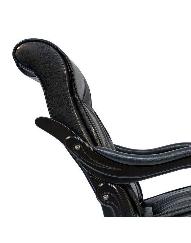 Кресло Impex модель 71 (dundi 112) - фото 4