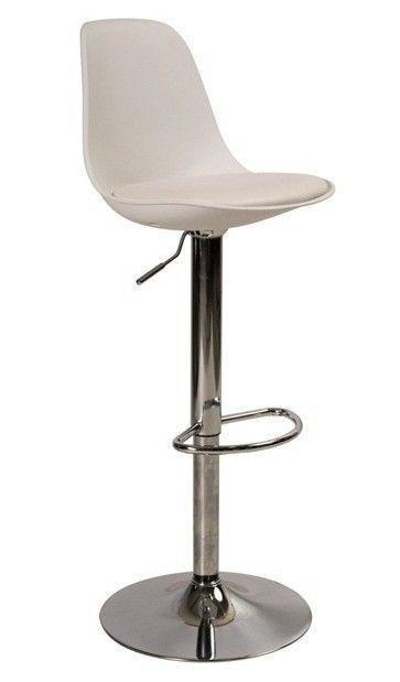 Барный стул Signal C-303 - фото 1