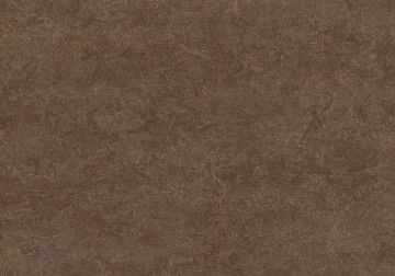 Линолеум Forbo (Eurocol) Marmoleum Fresco 3874 - фото 1