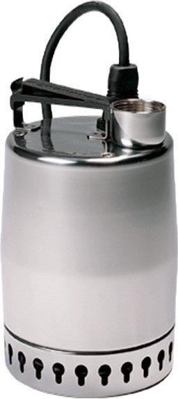 Насос для воды Grundfos Unilift KP 150 M 1 - фото 1