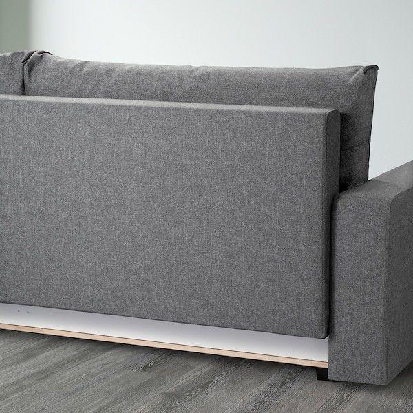 Диван IKEA Гиммарп 904.472.99 - фото 7