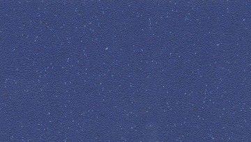 Линолеум Forbo (Eurocol) Sportline Sandart 05040 - фото 1