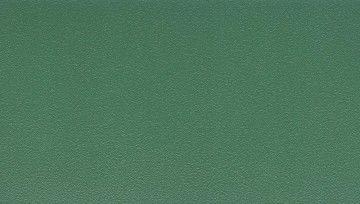 Линолеум Forbo (Eurocol) Sportline Sandart 05030 - фото 1