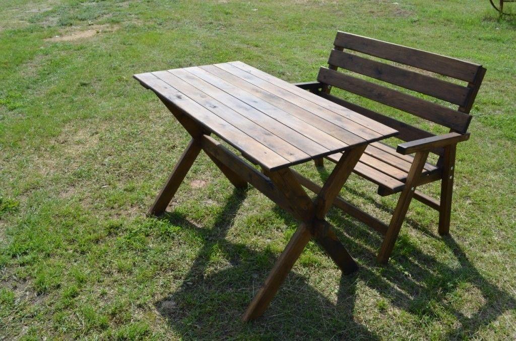 Вливск-Мебель Вариант 2 - фото 1