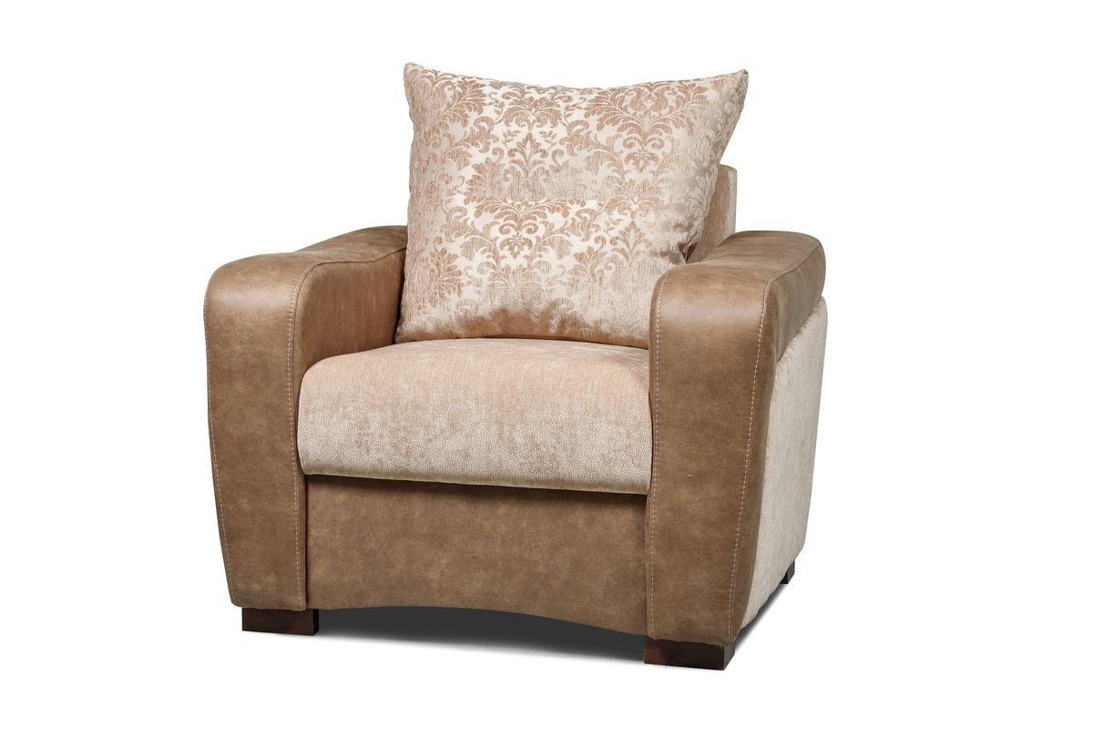 Набор мягкой мебели Прогресс Санрайз ГМФ 91 - фото 3