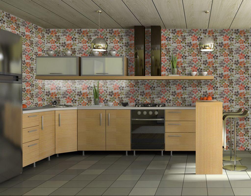 виды пластиковых панелей для кухни фото поклонники зейна, конечно