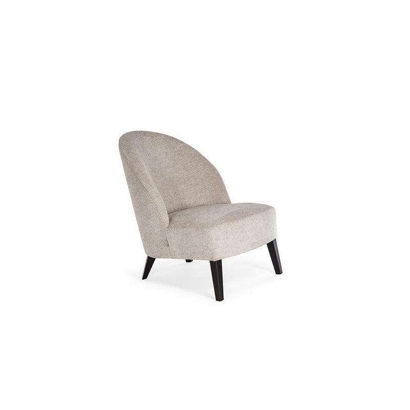 Кресло Bellus Rimini - фото 3