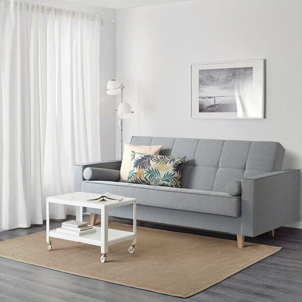 Диван IKEA Аскеста 804.508.00 - фото 3