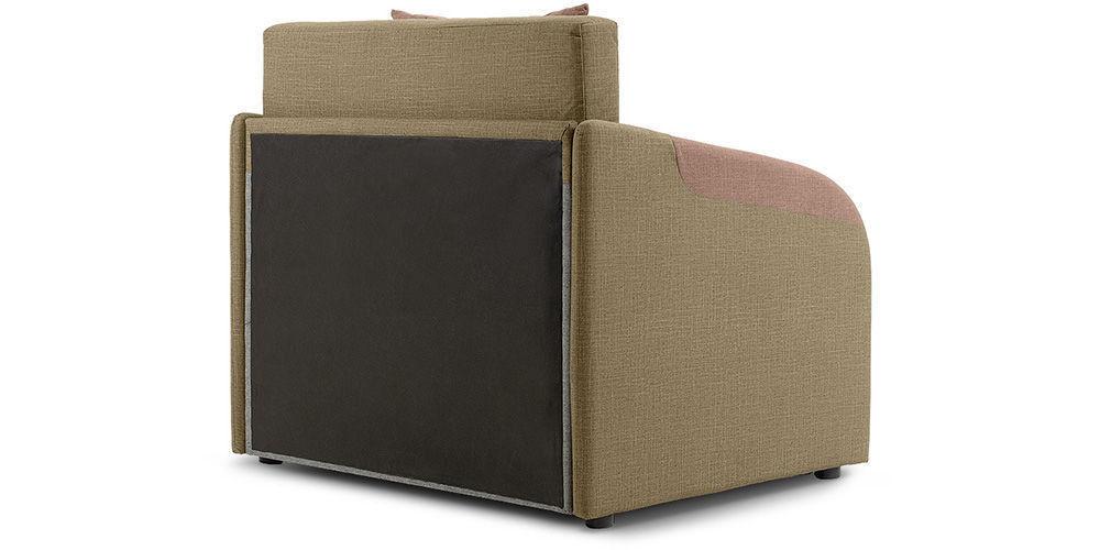 Диван Woodcraft Кресло-кровать Бонни 131 - фото 6