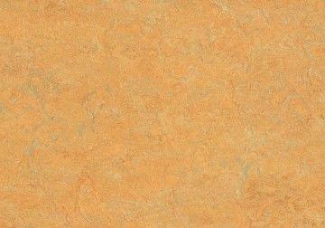 Линолеум Forbo (Eurocol) Marmoleum Fresco 3847 - фото 1