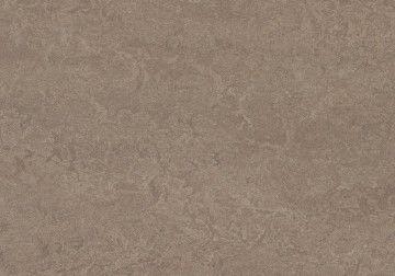 Линолеум Forbo (Eurocol) Marmoleum Real 3246 - фото 1