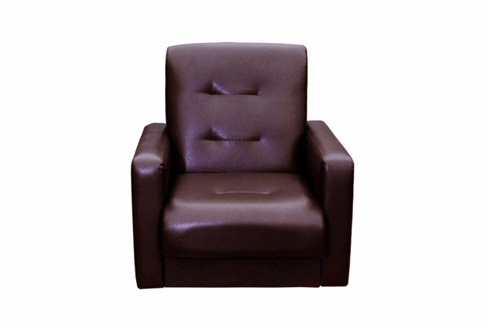 Кресло Квартет Аккорд (82x88x90) - фото 3
