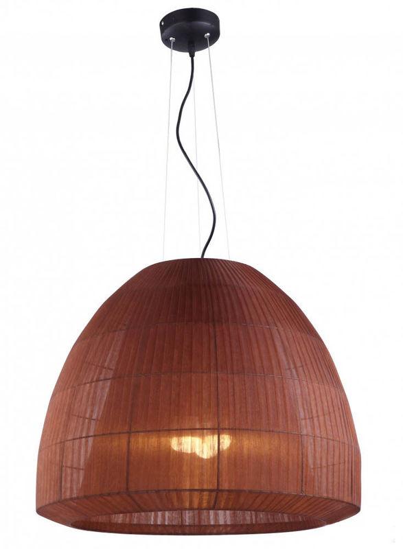 Светильник Arte Lamp A5380SP-4BR - фото 1