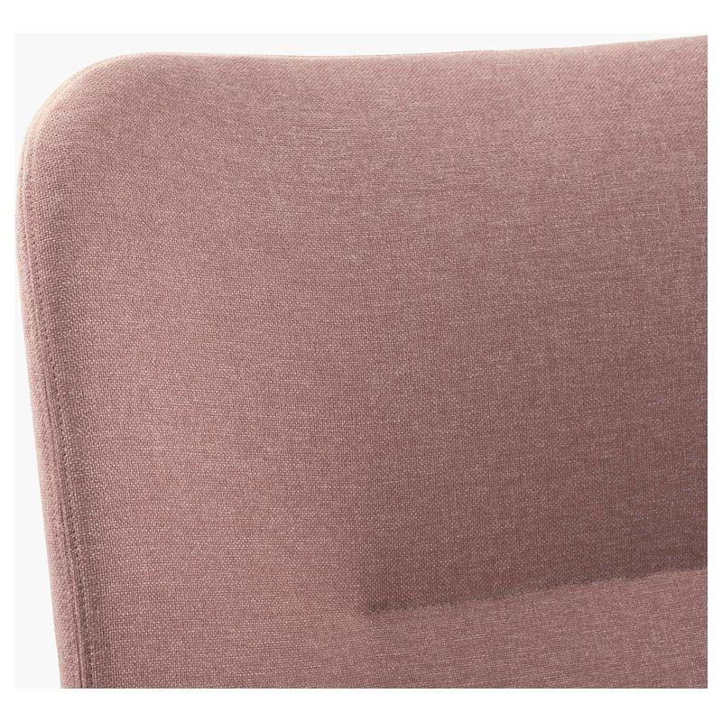 Кресло IKEA Ведбу 304.235.93 - фото 4