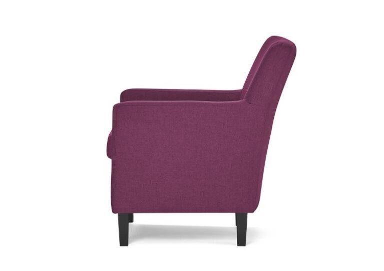 Кресло Craftmebel Бордо - фото 3