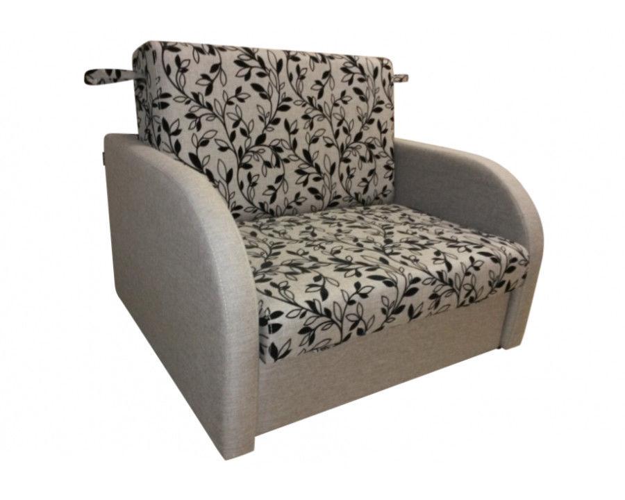 Кресло Divanta Премьер 4.44 - фото 1