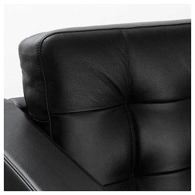 Диван IKEA Ландскруна [892.488.99] - фото 4