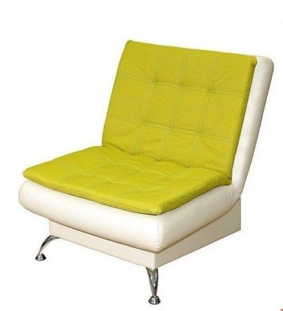 Кресло Савлуков-Мебель Даллас кресло - фото 1