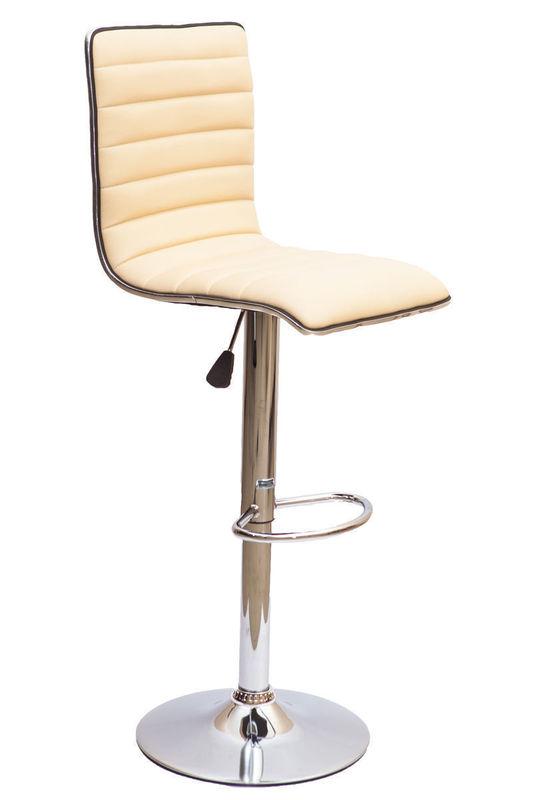 Барный стул Sedia Isot (кремовый) - фото 1