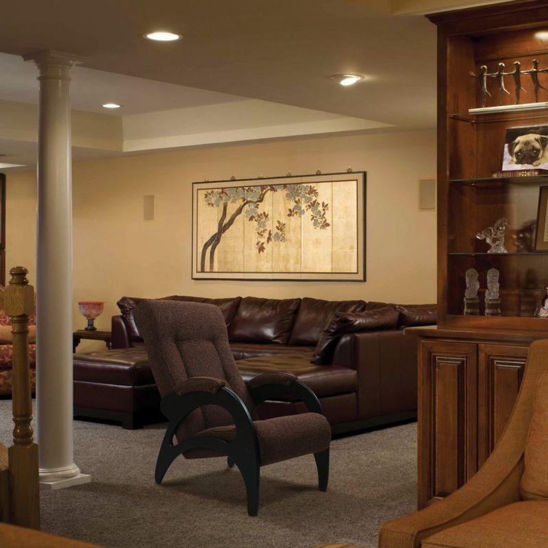 Кресло Impex Модель 41 (013.006) - фото 5