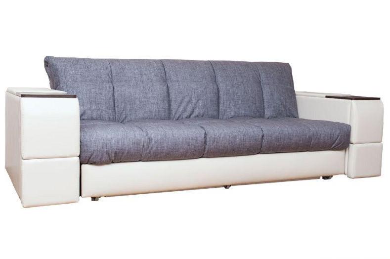 Диван Апогей-Мебель Оскар 3 (195) - фото 2