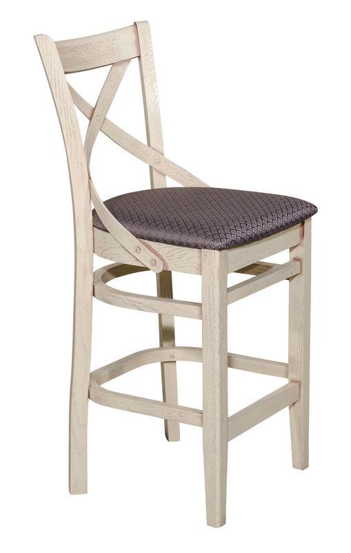 Барный стул Оримэкс Соло-ПБ - фото 2