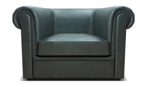 Кресло AUPI Тулон - фото 1