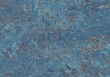Линолеум Forbo (Eurocol) Marmoleum Vivace 3424 - фото 1