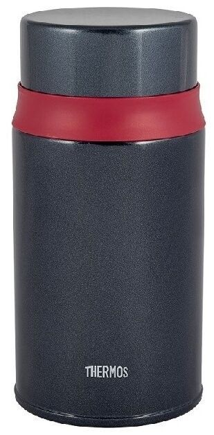 Thermos TCLD-720S (0.72 л) - фото 1