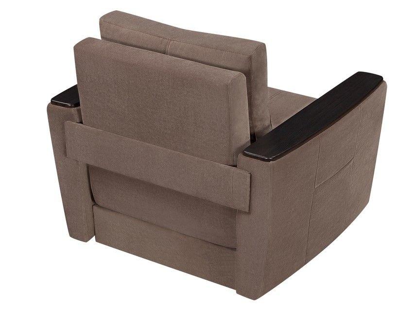 Кресло Homeme Майами AAA0080034 - фото 3