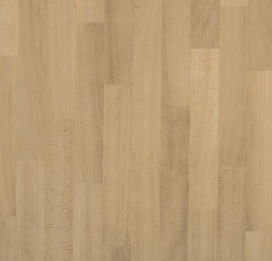 Линолеум Forbo (Eurocol) Surestep Wood Decibel 71844 - фото 1