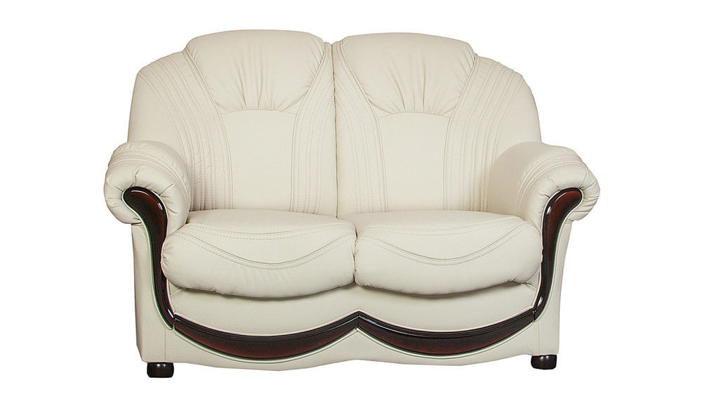 Диван Лама-мебель Линда Д (2-х местный) - фото 1