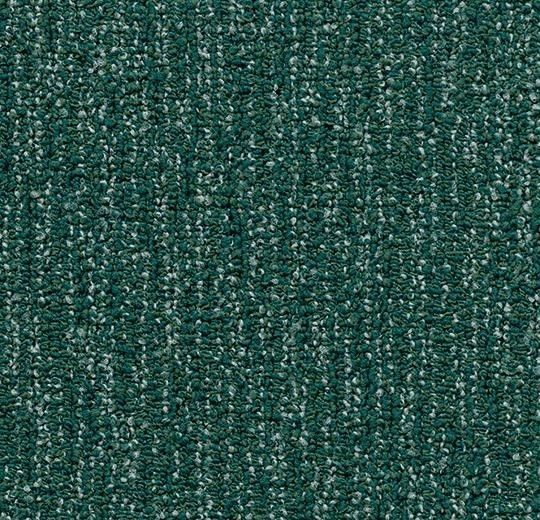 Ковровое покрытие Forbo (Eurocol) Tessera Weave 1706 - фото 1