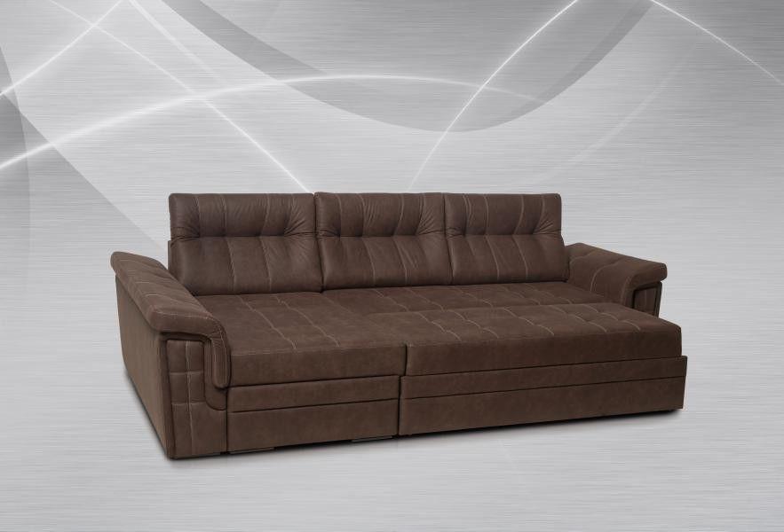Диван Авита-мебель Лорд ММ-001-01 - фото 5
