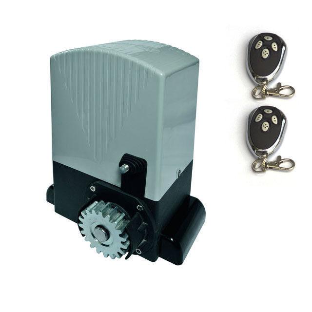 Автоматика для ворот An-Motors ASL500 - фото 1