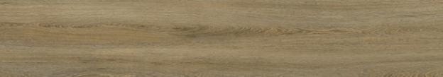 Виниловая плитка ПВХ Moduleo Transform click Etnic Wenge 28282 - фото 1