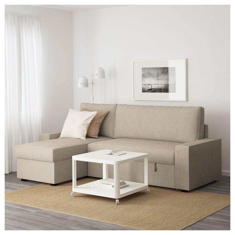 Диван IKEA Виласунд 992.824.54 - фото 2