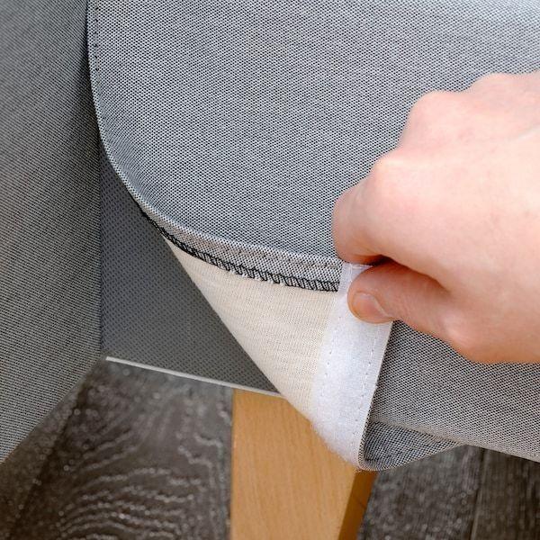 Диван IKEA Аскеста 804.508.00 - фото 7