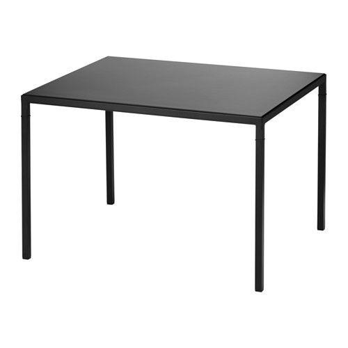 купить журнальный столик Ikea нибода 60347932 в минске цены