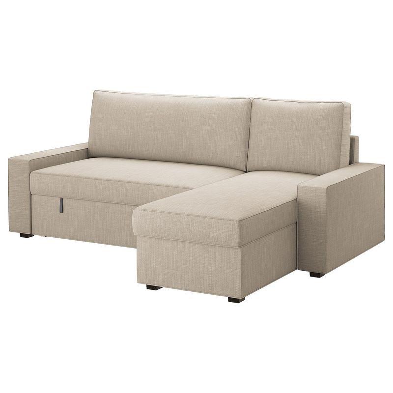Диван IKEA Виласунд 992.824.54 - фото 1