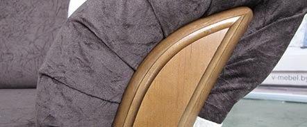 Диван Виктория Мебель Венера 3 п 454 - фото 3