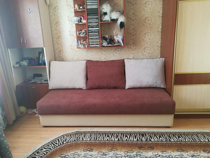 Диван Одеон-мебель Эквадор 22 - фото 1
