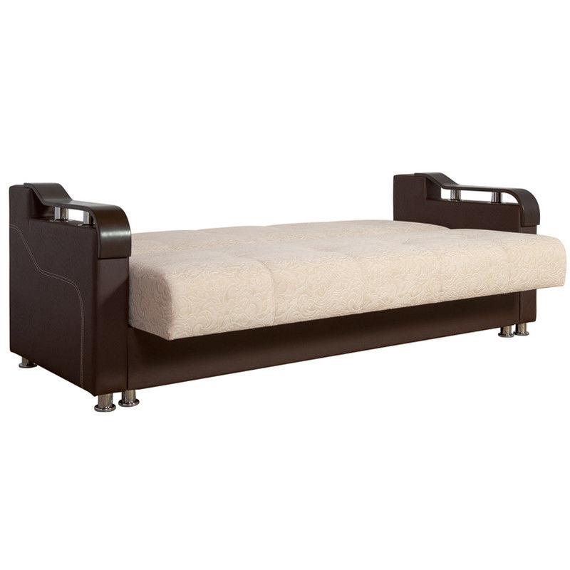 Набор мягкой мебели Стиль Лидия (комплект) - фото 2