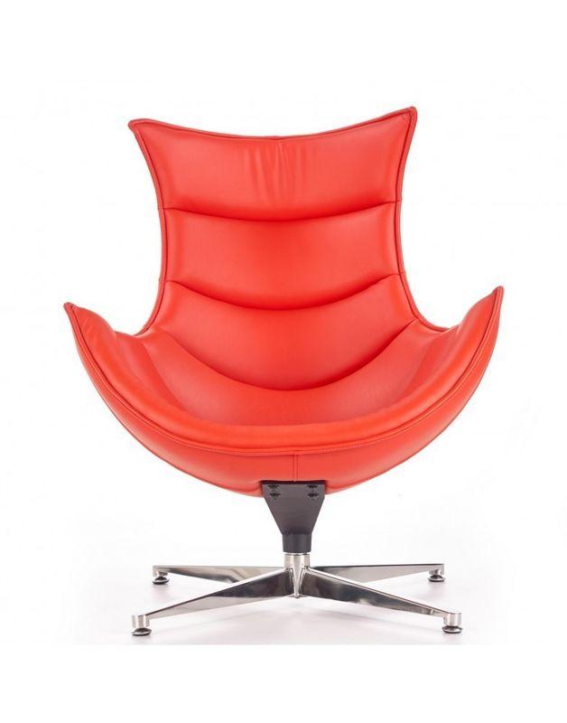 Кресло Halmar MAYER - фото 14